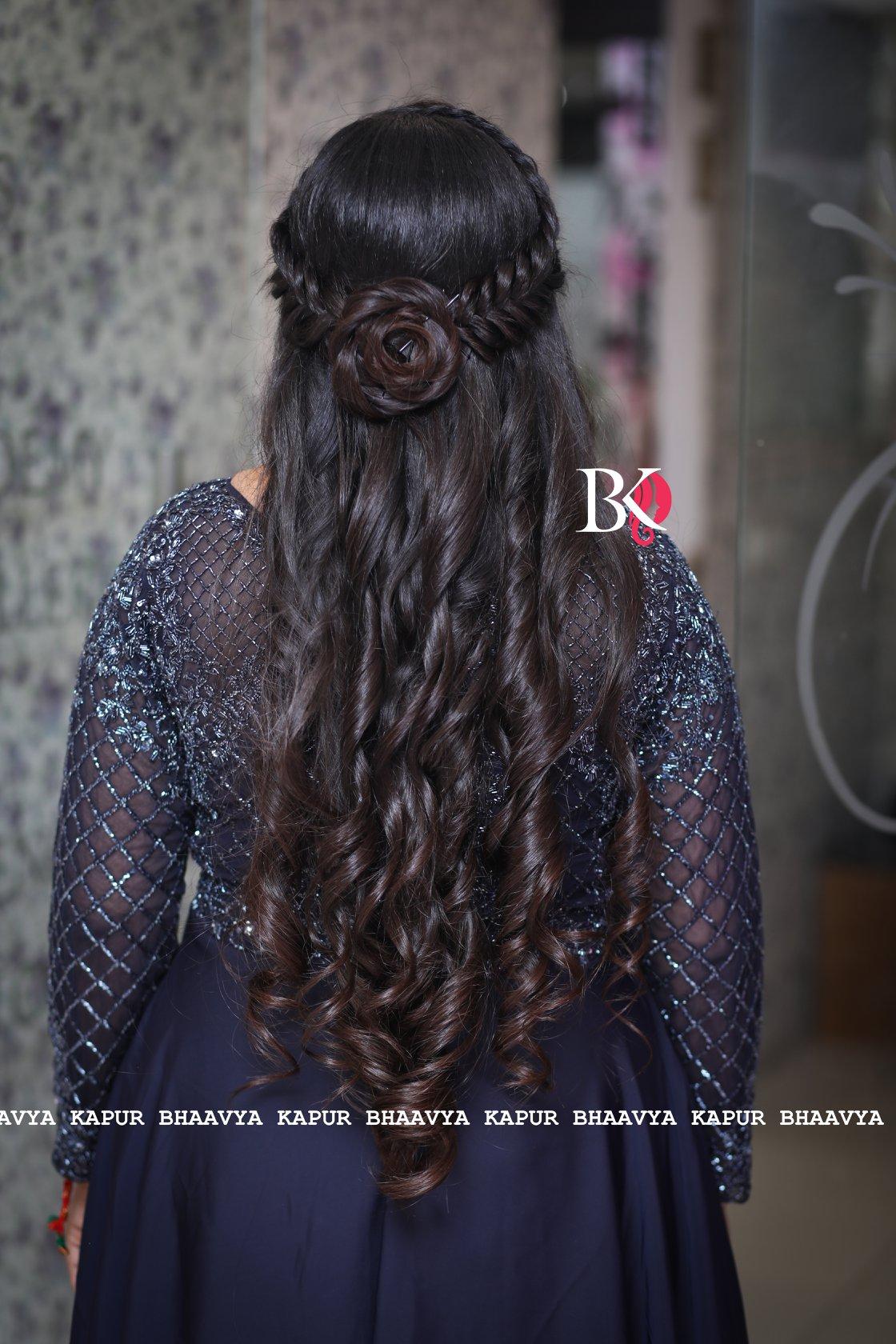 Bk hair feb